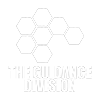 Logo - White - The Guidance Division - 100x100